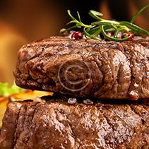 steik.png