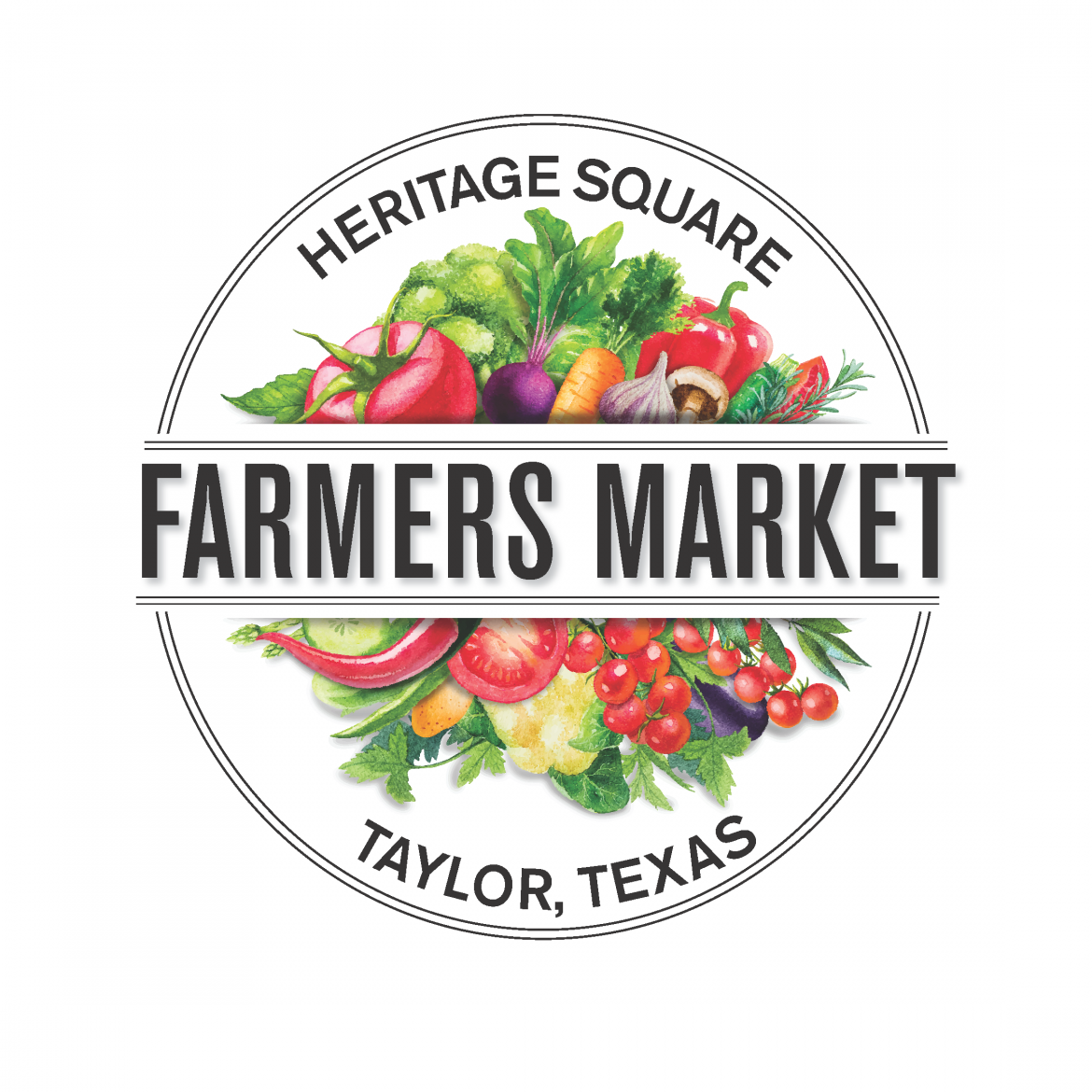 2020-Farmers-Market-Logo-UPDATED-2.png