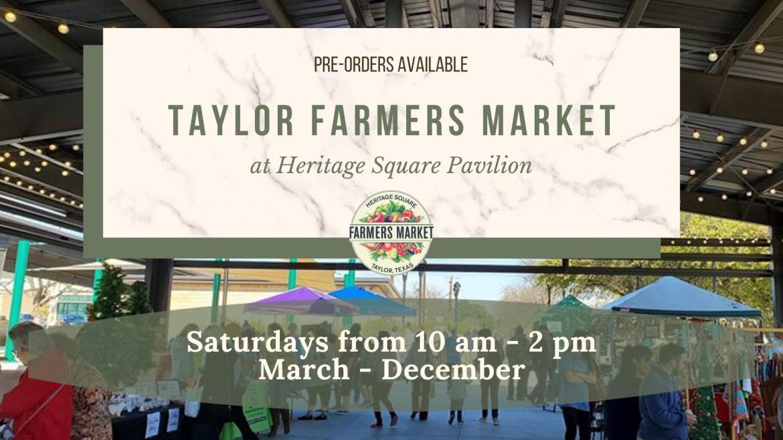 Copy-of-Taylor-Farmers-Market.png