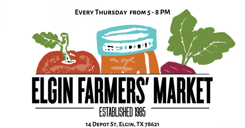 Elgin-Farmers-Market.png
