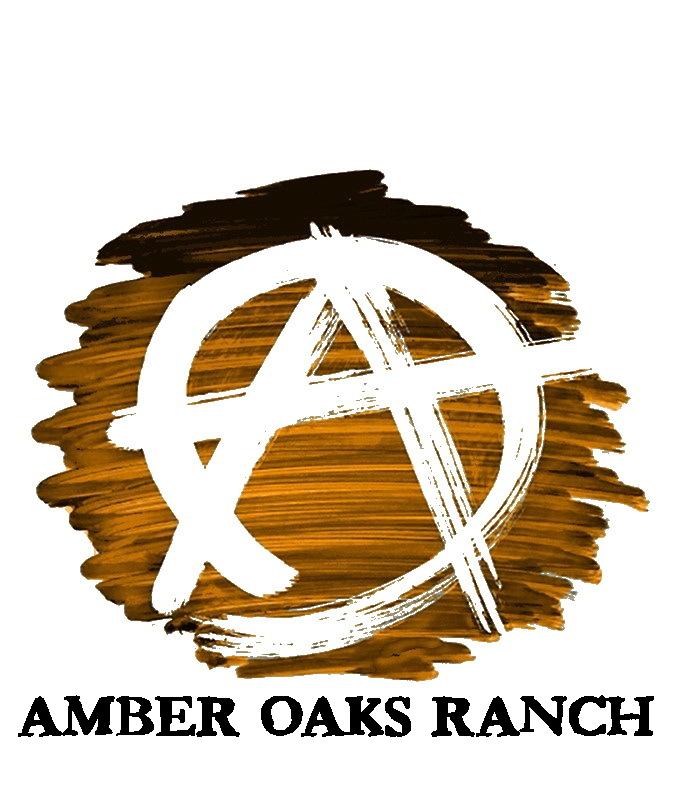 Transparent-Amber-Oaks-Ranch-Logo-original-WITH-TEXT.png