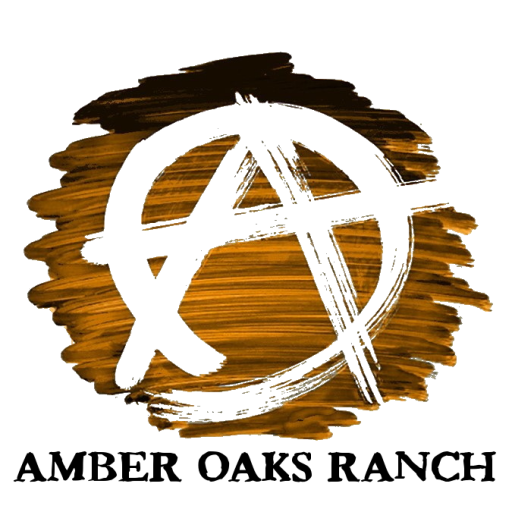 cropped-Transparent-Amber-Oaks-Ranch-Logo-original-WITH-TEXT.png