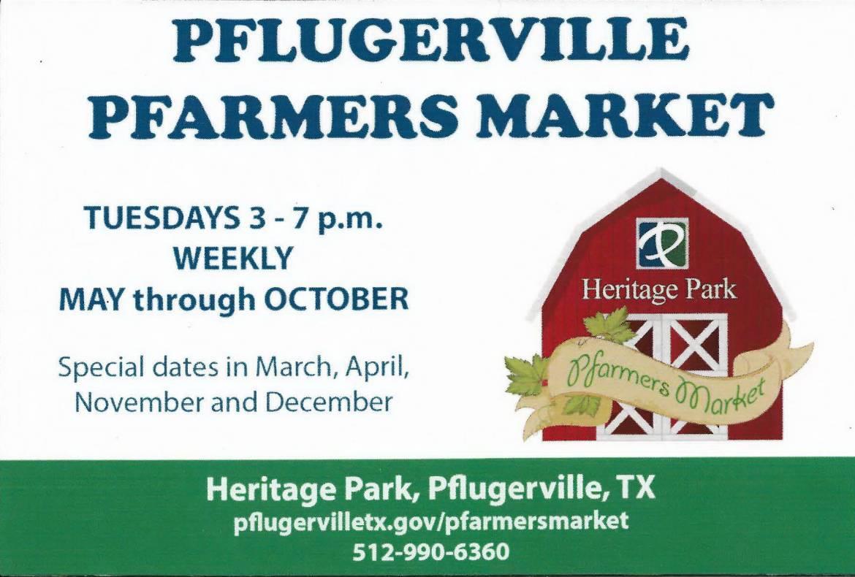 pflugerville-farmers-market-ad.jpg