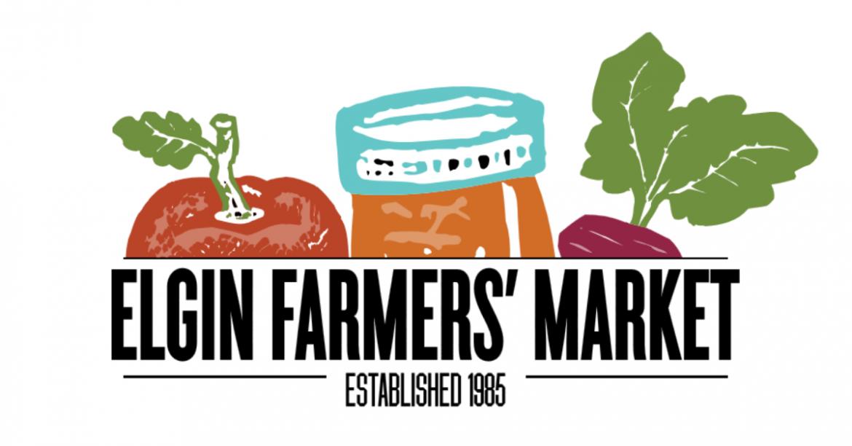 Elgin-Farmers-Market-1.png