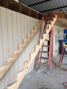 Stairway-from-Hell-1.jpg