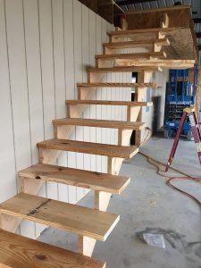 Stairway-from-Hell-3.jpg