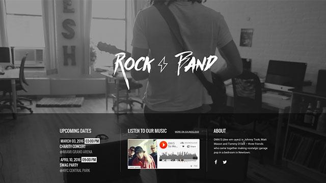 rockband_grid1.jpg