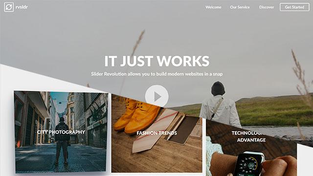 websitebuilder1.jpg