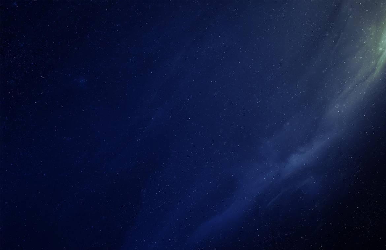 space-bg.jpg